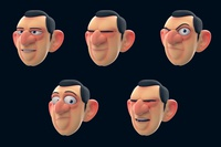 03_agent_faces.png