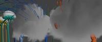 05_010_A - cloud simulation