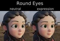Spring Eye Adjustment - New version