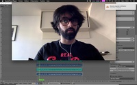 Mathieu's VSE Editing Tutorial, part 2