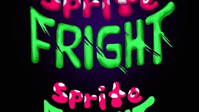 spritefright_logo1_color.jpg