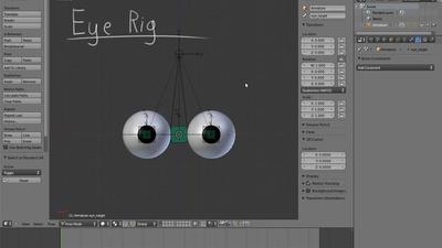 05 Eye Rig