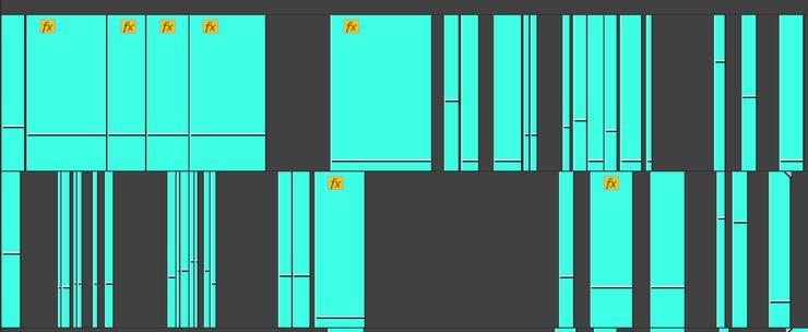 premiere_audio_levels.PNG