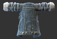 denim_jacket, back.png