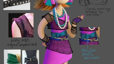 Vicky Outfit Design Final