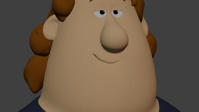 Phil facial: content