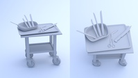surgeonEquipment.png