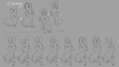 bunny_design2_SpriteFright.jpg