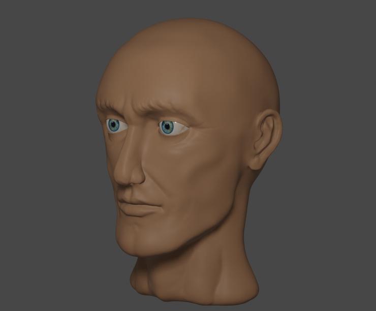 Head_Bald.png