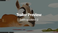 Trailer Animatic Preview 2015_12_14