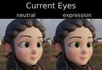 Spring Eye Adjustment - Old version