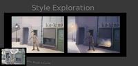 01_styleExploration.png