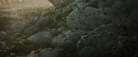 Riverbed - test render