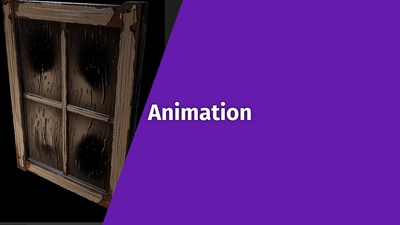 Chapter 6-2: Animation