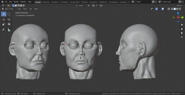 sculpting fundamentals 6.png