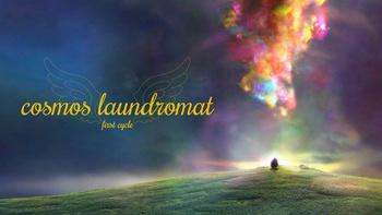 cosmos_laundromat_2k.zip