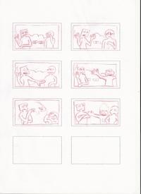 storyboard 2-4