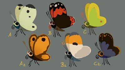 butterflyl_design_color_SpriteFright.jpg