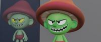 sprite expression 'evil smile'