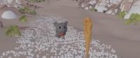 06_060_A: pebble sim