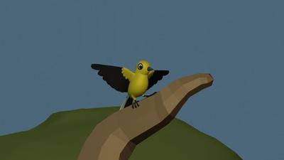 logbridge bird 15.11 final