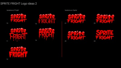logo_ideas2.png