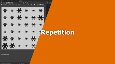 Chapter 2-3: Repetition