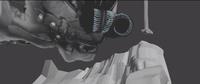 03_035_A - smoke sim wip 06