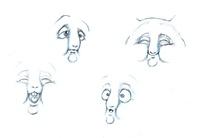 gamera-face.jpg