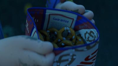 130_snacks.lighting.v003