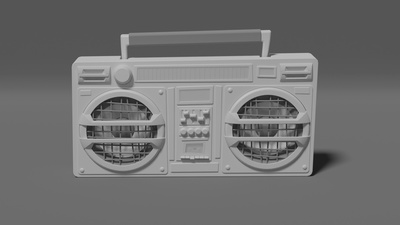 boombox_blocking01_front.png
