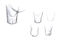 JC-foot.jpg