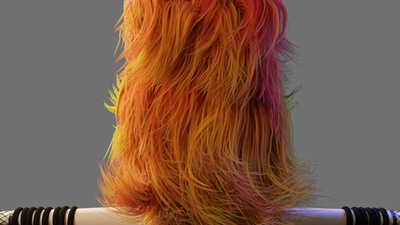 victoria_hair003back.png