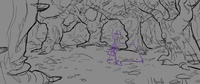 mushroomgrove_concept1.png