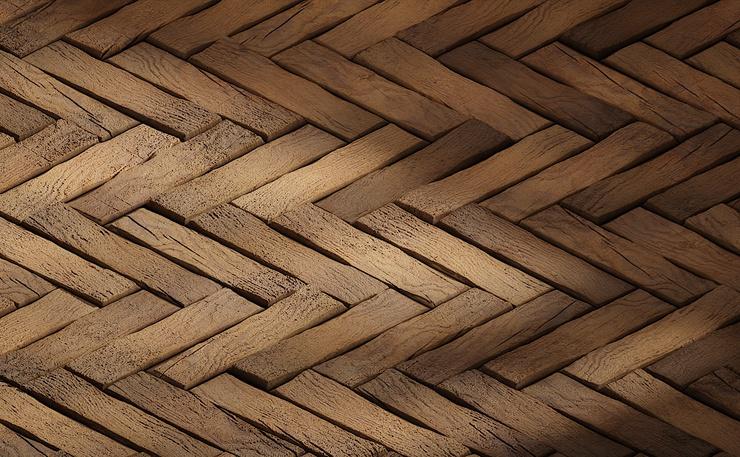 semi-procedural_fishbone_floor.png