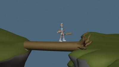 rex logbridge blocking01