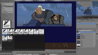 Hero_screenshot_03.PNG