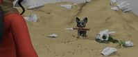 01_030_A - Pebble simulation 01