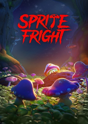 Sprite Fright