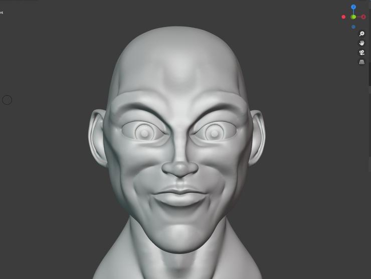 scarysculpt.PNG