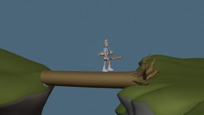 rex logbridge blocking02
