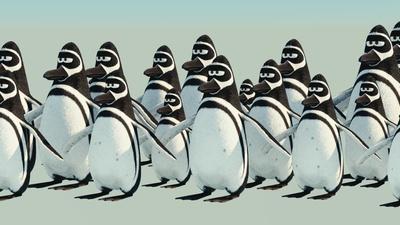 penguins_customdots.png