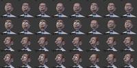 Barber facials v1