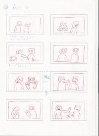 storyboard 3-1