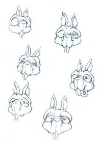 Rinky-face.jpg