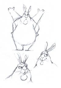 rabbit-old4.jpg