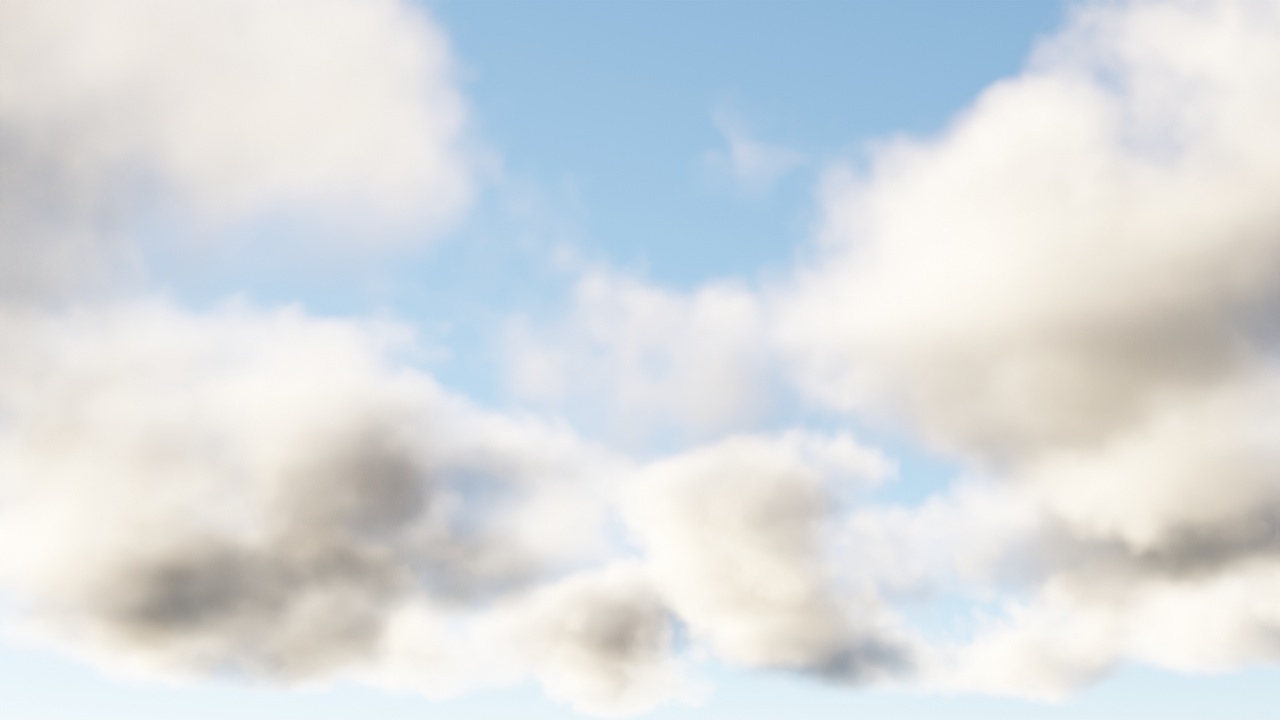 clouds4.png
