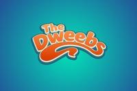 The Dweebs logo