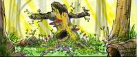 02__sf_tree_jay00_storyboard.png