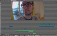 Mathieu's Blender Video-Editing Tutorial